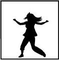 Dieses Bild hat ein leeres Alt-Attribut. Der Dateiname ist Tanz.jpg